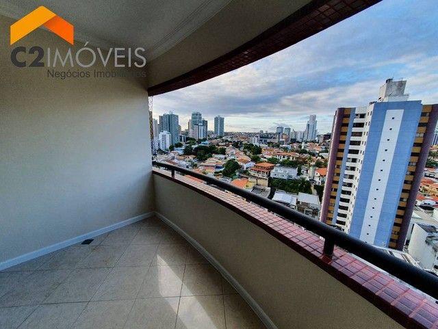 Apartamento a venda com 72 m2, 2/4 no Caminho das Arvores, Salvador/BA - Foto 2