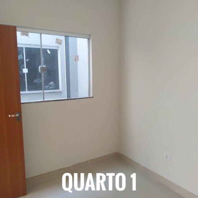Casa no Itamaracá de 3 quartos com suíte de 18 metros - Foto 12