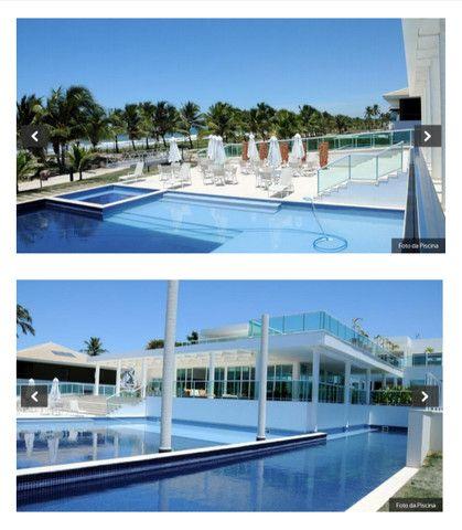 Casa Mobiliada Beira Mar Recuado Paiva com 508m² - Foto 5
