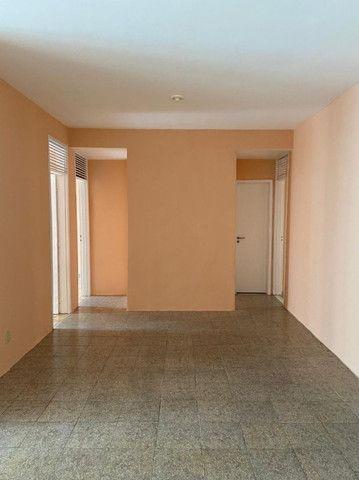Apartamento no José Bonifácio - Foto 15