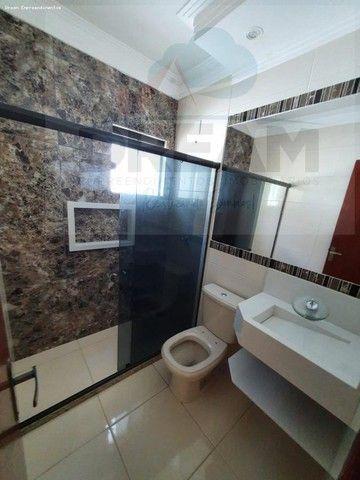 Casa para Venda em Rio das Ostras, Extensão do Bosque, 3 dormitórios, 1 suíte, 3 banheiros - Foto 7