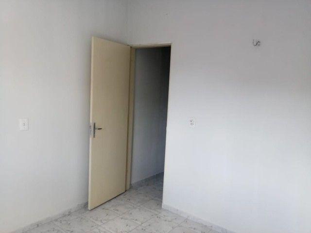 Apartamento * - Foto 14