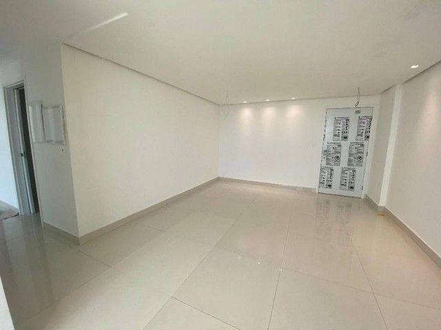 João Pessoa - Apartamento Padrão - Altiplano Cabo Branco - Foto 6
