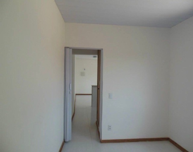 casa no barreto 1 quarto - Foto 4