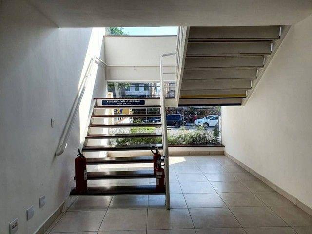 Avenida Conselheiro Nébias - boqueirão - Foto 9