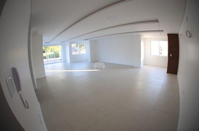Apartamento à venda com 3 dormitórios em Santa terezinha, Pato branco cod:930146 - Foto 19
