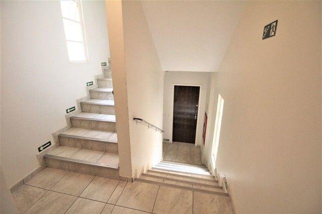 Apartamento com 2 dormitórios à venda, 69 m² por R$ 297.000,00 - Parque Taquaral - Campina - Foto 17