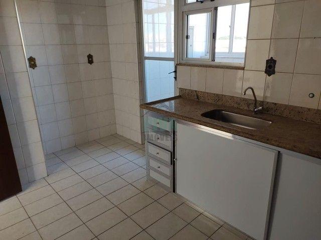 Apartamento à venda com 3 dormitórios em Caiçaras, Belo horizonte cod:PIV701 - Foto 5