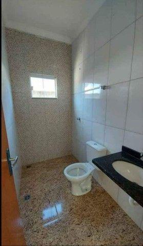 Casa a venda  - Foto 3