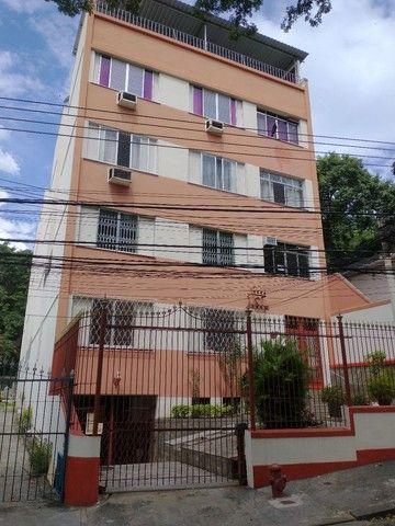 foto - Rio de Janeiro - Grajau