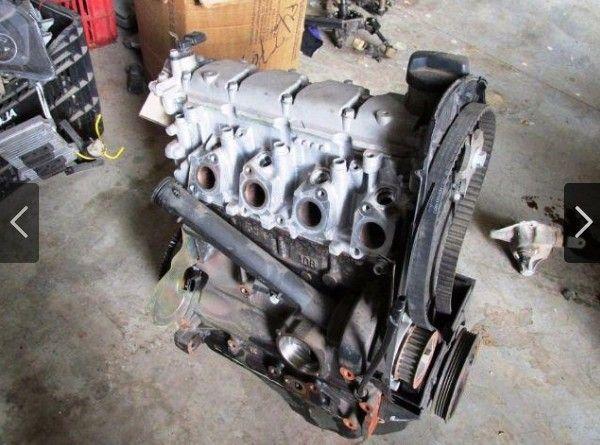 Retifica de motores - Flex - Gasolina - Álcool -  - Foto 4
