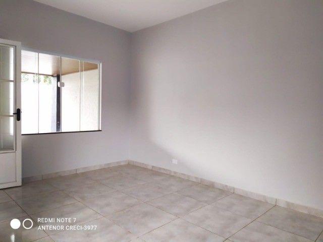 Excelente imóvel de 3 quartos no bairro Nova Campo Grande!!! - Foto 8