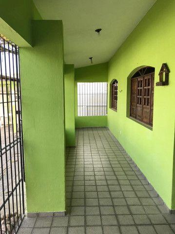 Excelente Casa a Venda em Pau Amarelo pertinho da praia - Foto 4