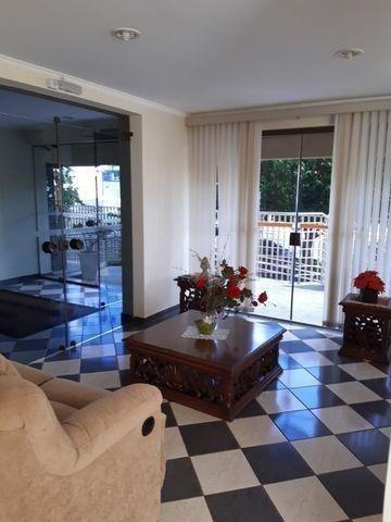 Vendo Apartamento  Centro Dracena Sp - Foto 2