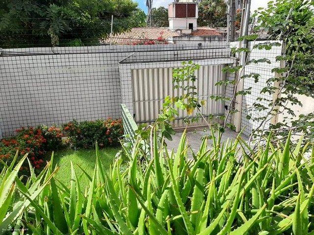 Apartamento para Venda em Fortaleza, Dionisio Torres, 4 dormitórios, 3 suítes, 3 banheiros - Foto 10