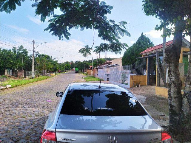 Civic LXR 2014 2.0 - Foto 5