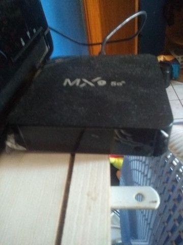 vende tv box