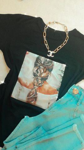 T shirts  - Foto 3