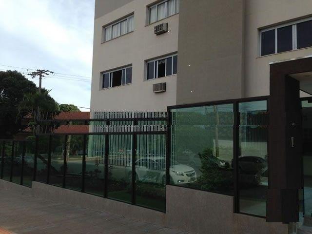 Lindo Apartamento Edifício Centenário Centro R$ 850.000 Mil ** - Foto 3