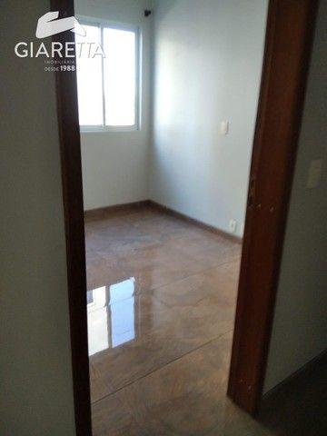 Apartamento com 3 dormitórios à venda,102.00 m², CENTRO, TOLEDO - PR - Foto 10