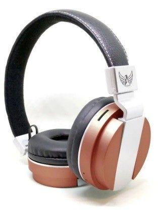 Fone De Ouvido Headset Bluetooth Altomex A-839