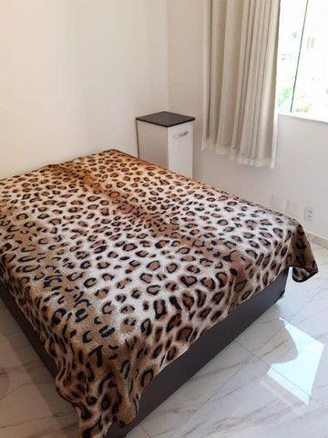A RC+Imóveis vende excelente apartamento a 5 minutos do centro de Três Rios-RJ - Foto 9