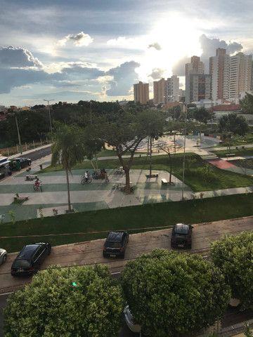 Apartamento Garden Bosque da Saúde - Foto 7