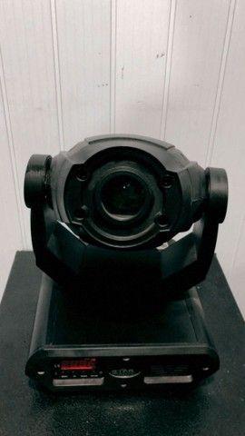 Equipamentos de áudio  - Foto 6