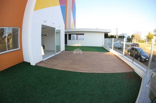 Apartamento à venda com 3 dormitórios em Santa terezinha, Pato branco cod:930146 - Foto 5