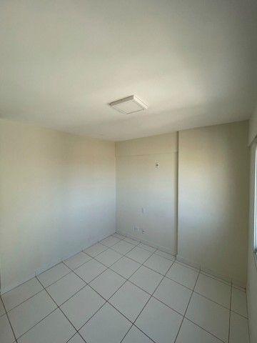Apartamento Livre Ipiranga - Torre Liberdade - Foto 9