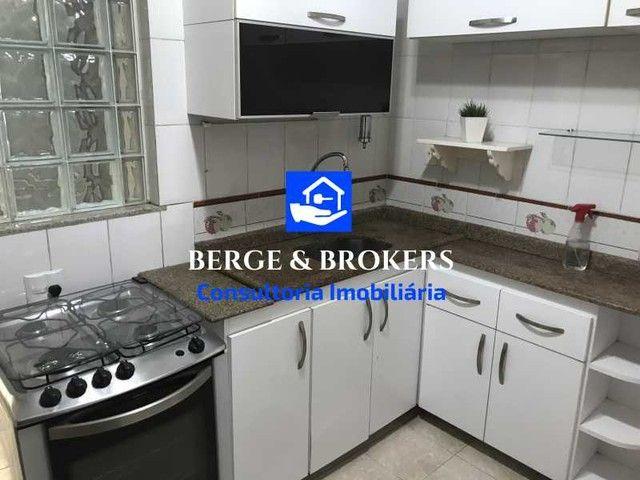 Apartamento 2 quartos à venda em Botafogo. - Foto 17
