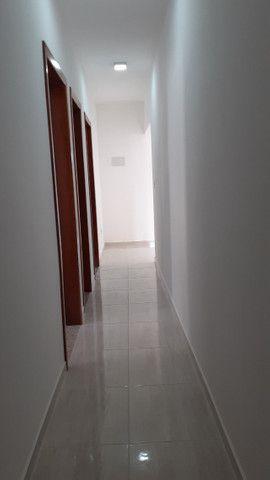 Linda casa - Foto 3