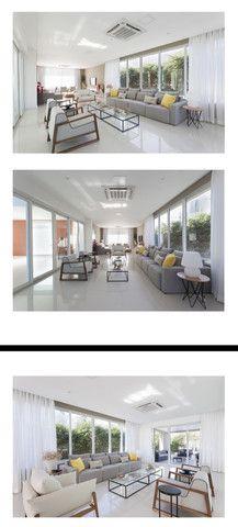 Casa Mobiliada Beira Mar Recuado Paiva com 508m² - Foto 16