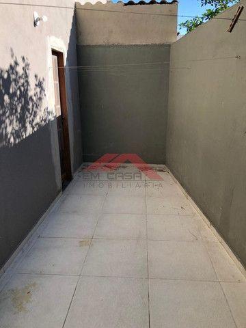 CAR# - Apartamento no Centro em São Pedro com suíte!!(Cód.SP2004) - Foto 6