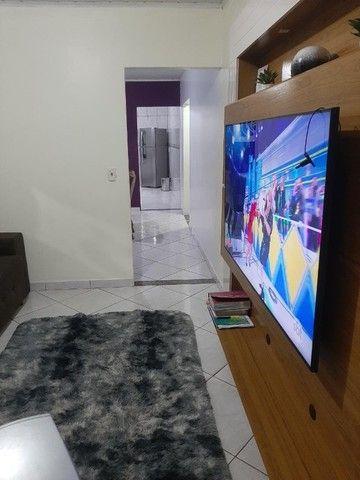 Linda Casa Guanandi Valor R$ 250.000 Mil ** - Foto 9