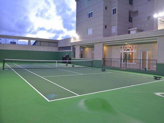 Apartamento de 160m² com 3 suítes na Vila Olímpia. - Foto 20