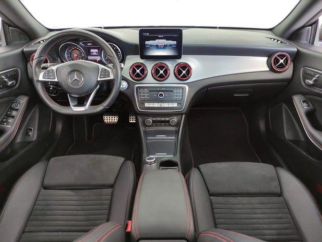 Mercedes-benz CLA 250 SPORT 4M 2.0 - Foto 6