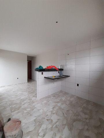 SF (SP1144) Casa de 1 quarto em São Pedro da Aldeia, Bairro jardim morada da Aldeia - Foto 6
