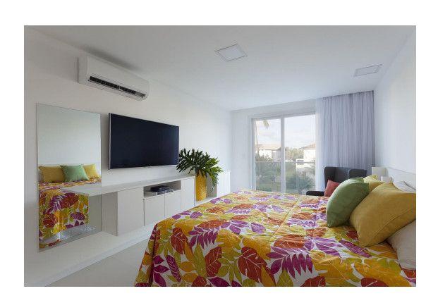 Casa Mobiliada Beira Mar Recuado Paiva com 508m² - Foto 2