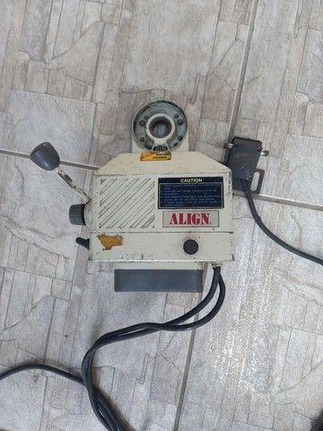 Automático para fresadora  - Foto 4