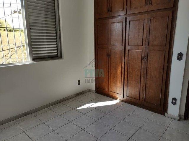 Apartamento à venda com 3 dormitórios em Caiçaras, Belo horizonte cod:PIV701 - Foto 17