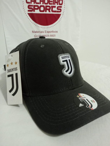 Boné - Juventus