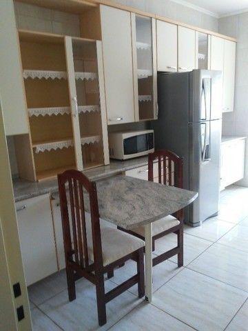 Lindo Apartamento Residencial São Paulo Monte Castelo Mobiliado**Venda** - Foto 9