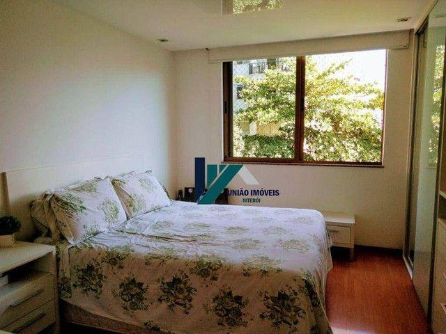 Apartamento montado, próximo ao largo do marrão, com lazer completo, 3 qts 1 suíte 1 vaga - Foto 15