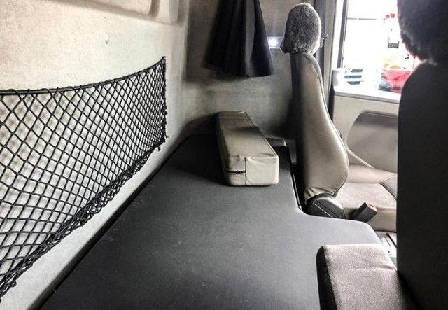 Caminhão w15190 - Foto 7