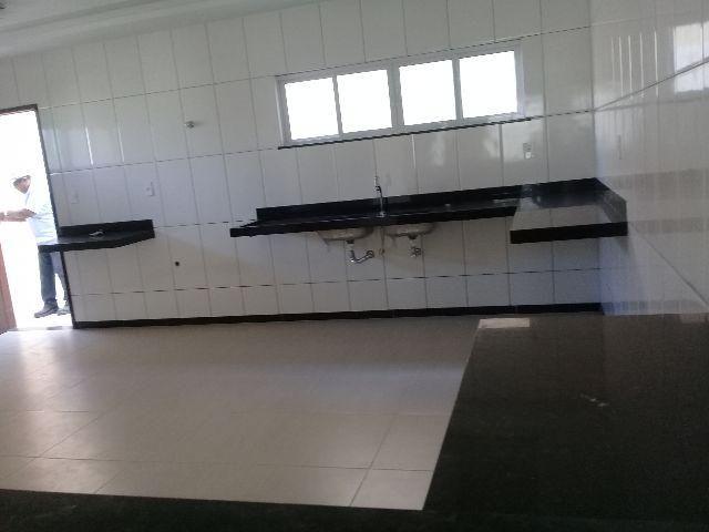 Vende-se Belíssima casa no Residencial Pinheiros - Foto 9