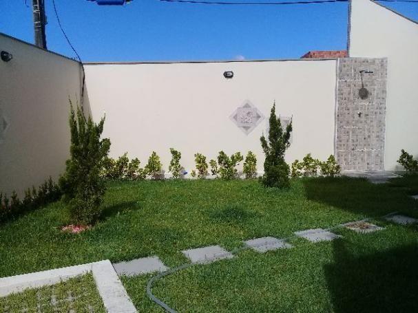 Vende-se Belíssima casa no Residencial Pinheiros - Foto 5