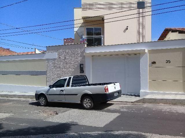 Vende-se Belíssima casa no Residencial Pinheiros