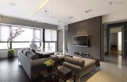 Apartamento 3 quartos + dce, sqn 211, plano piloto, asa norte - brasília - df
