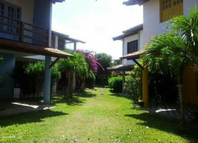 Casa Na Praia, Barra Grande/Itaparica!!!Diária à partir de R$ 199,00! - Foto 4